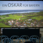 Oskar Maria Graf-Festtage 2017, Andreas Ammer, Ein Oskar für Bayern