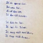 Oskar-Maria-Graf-Grundschule